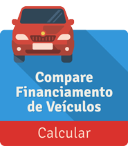 Comparador Financiamento Veicular