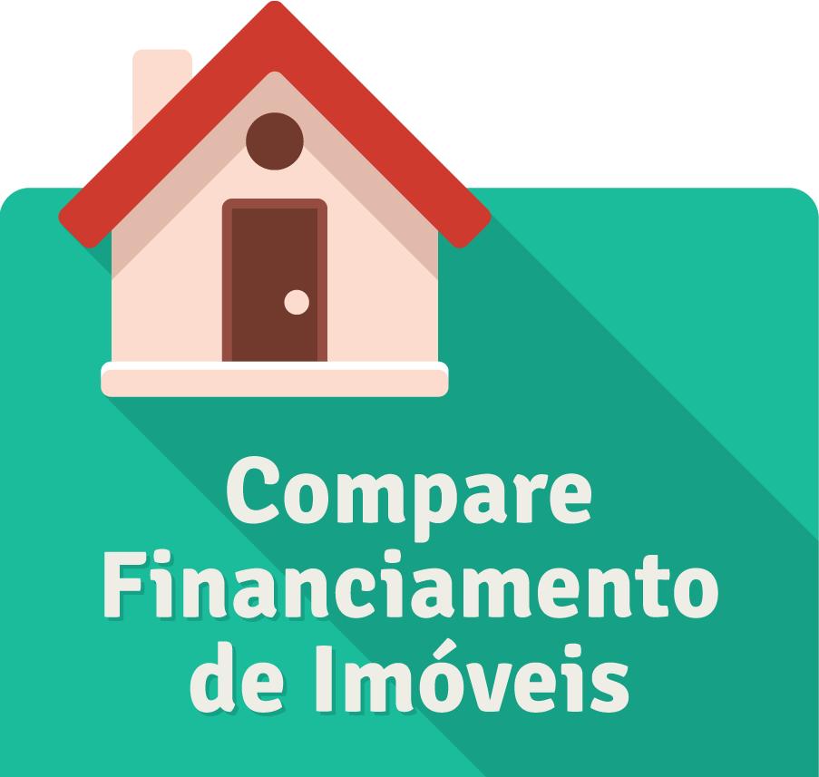 Simule Financiamento Imobiliário