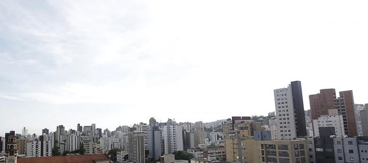 Busca por financiamento de imóveis cai 19% em junho