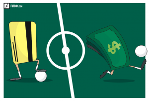ass-ilustra-futbox02
