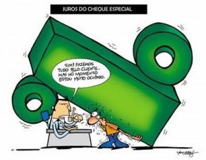 cheque-especial (1)