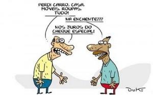 cheque-especial
