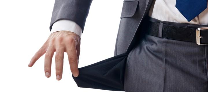 Como se chega ao endividamento excessivo?