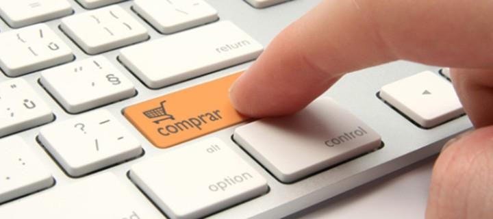 3 dicas para comprar online