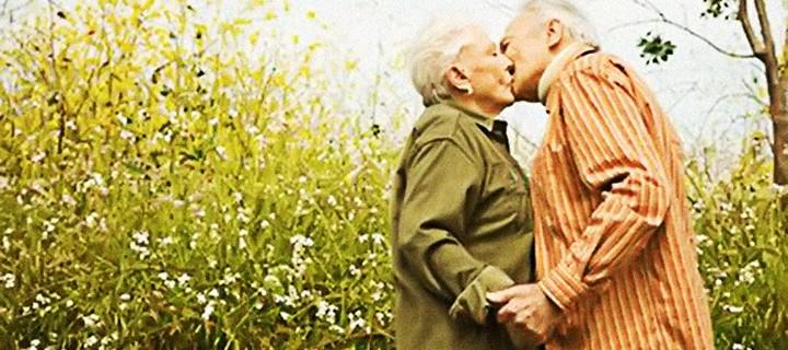 Viver mais significa aposentar com menos?