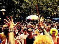 Carnaval sem viagem: divirta-se sem gastar muito!