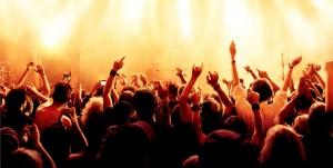 o ano promete a passagem de várias atrações internacionais