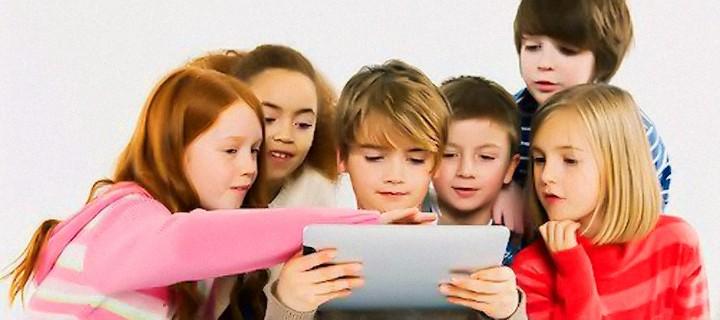 A nova geração tween e a relação com o dinheiro