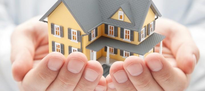 Financiamento imobiliário: amortizar ou não?