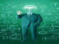 Você e seu negócio: conta garantida