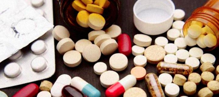 Prescrições financeiras: algum cuidado é sempre bom