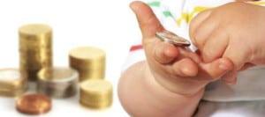 10-sinais-que-os-filhos-estao-lidando-mal-com-dinheiro