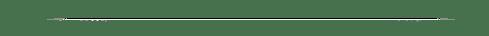 Line-Divider2