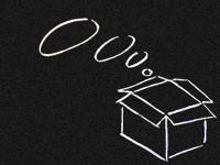 Empreendedorismo: vale a pena pensar em negócios fora da caixa?