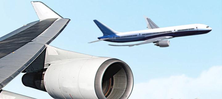 Buscadores de passagens aéreas: uma avaliação