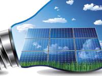 Investimentos em Energia Fotovoltaica e Aquecimento Solar