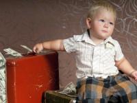 Investindo no futuro dos seus filhos pelo Tesouro Direto