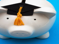 Mudanças no FIES e novas alternativas de financiamento estudantil privado