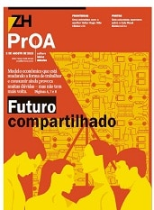 Materia_economia_compartilhada_peq