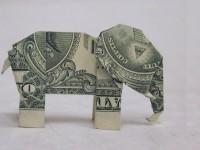 Alta do dólar não afeta só quem vai viajar