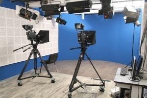 Television_studio_HTV_2