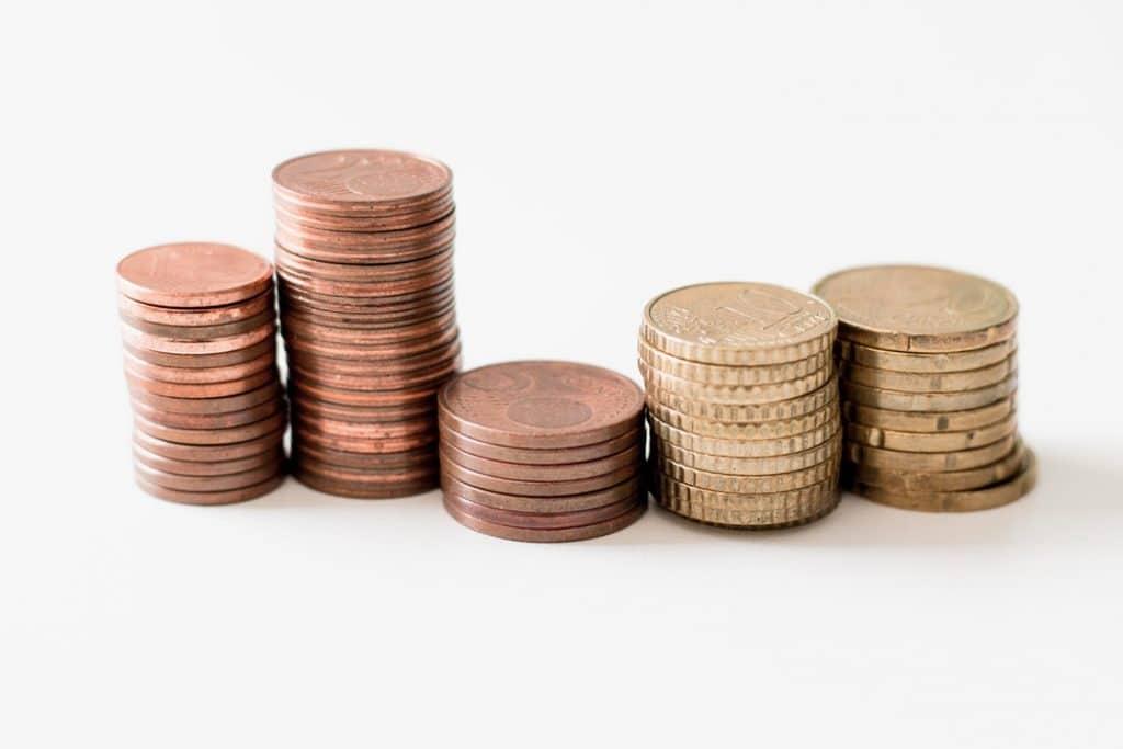 Caderneta de Poupança, Poupança, investimento, aplicação, dinheiro, saque, fuga, Tesouro Direto, Fundos de investimento, dívidas