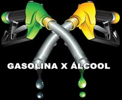 gasolina vs etanol_1