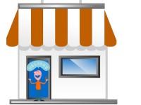 Microempreendedores e os cuidados com as finanças