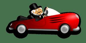 car-160343_1280