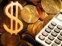 O ensino da Matemática e da Educação Financeira na Infância