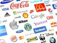 """""""Capitalismo: modo de usar"""" e educação financeira"""