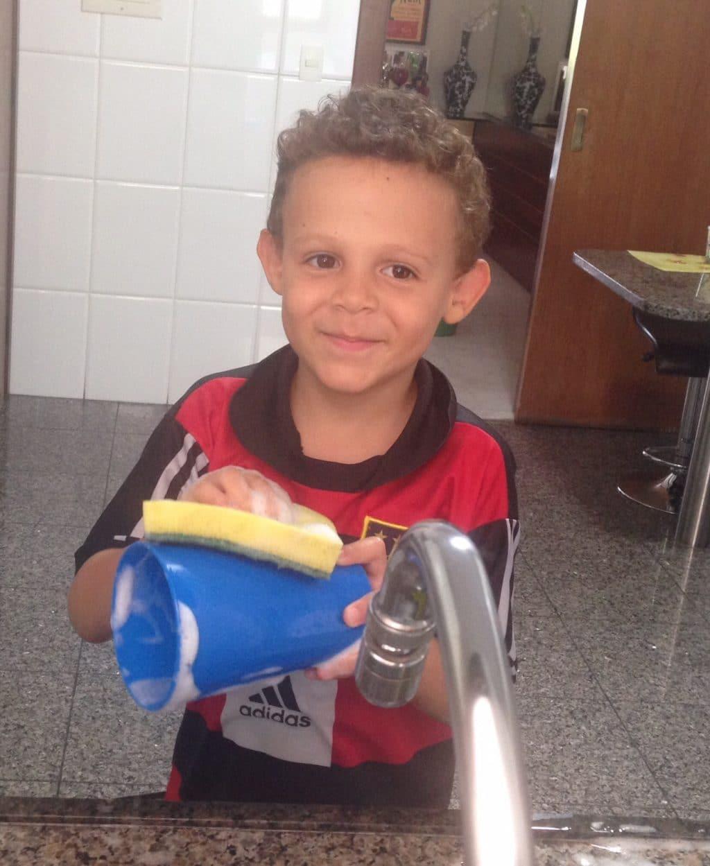 Joao_Henrique_1