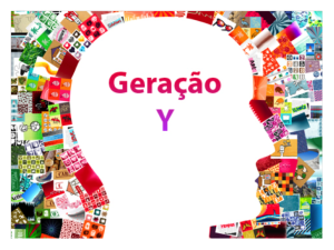 geracaoy