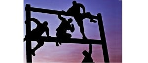 Army_-_Camp_Taji_obstacle_course