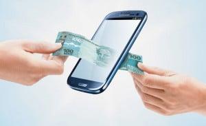 credito-emprestimo-no-celular