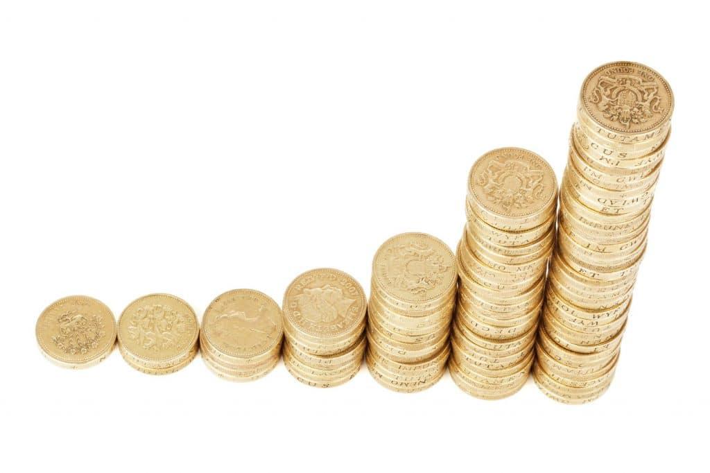 como investir, investimentos, Poupança, Tesouro Direto, FGC, CDB, LCI