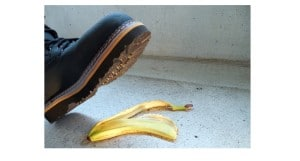 sapato_casca_banana