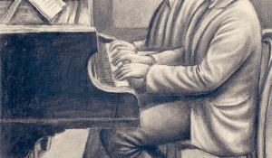Piano_a_quatro_maos_2
