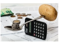Dicas de como controlar o orçamento doméstico
