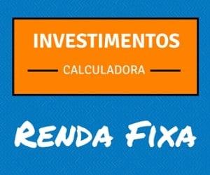 rendafixa_quadrado