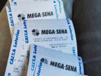Loterias – jogar ou não?