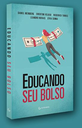 livro_educando_seu_bolso