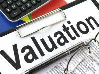 Valuation: Você sabe qual o valor da sua empresa?