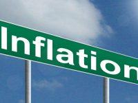 Por que, em algumas vezes, não percebemos a inflação?