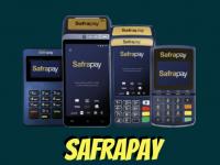SafraPay: a máquina de cartão do Banco Safra compensa?