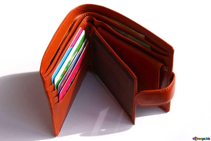 cartão consignado, cartão de crédito consignado, empréstimo consignado, daycoval, bmg, olé consignado, banco pan