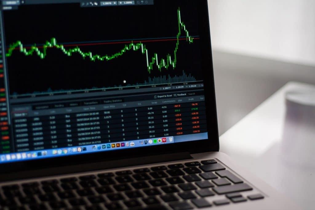 investir na bolsa, investimentos na bolsa, mercado de ações, bolsa de valores, ações, Ibovespa, B3, investimentos