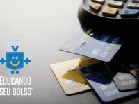 Máquina de cartão com menor taxa: aproveite as promoções em 2020!