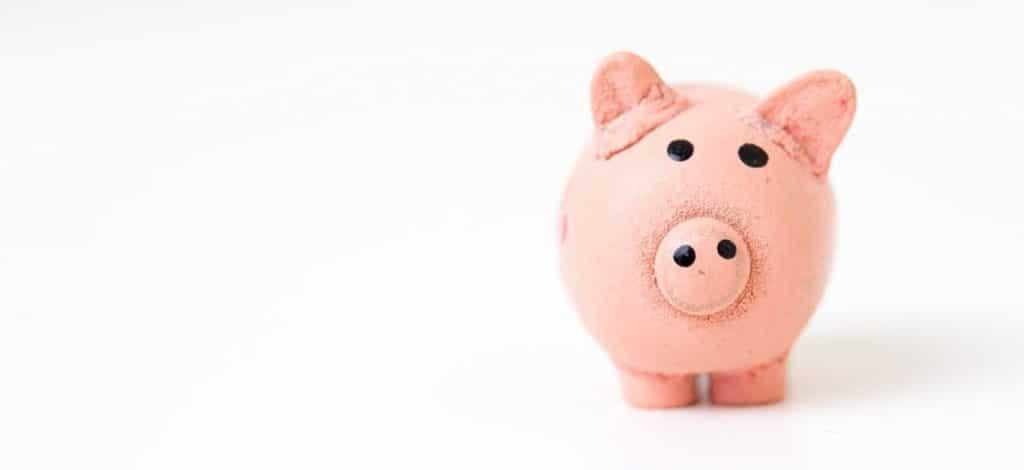 empréstimo, empréstimo com garantia, empréstimo pessoal, empréstimo consignado, empréstido online