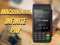 InfinitePay é a máquina de cartão com as menores taxas? Descubra!